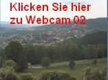 Webcam Bodenmais Arber Webcams Von Ziele24 De