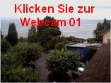 Zu Webcam 02