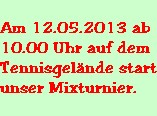 moessingen:13-05-07_mixturnier.jpg