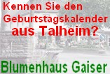moessingen:webcambild157_c.jpg