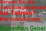 moessingen:webcambild157_g.jpg