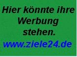 webcam_1_ziele24.jpg