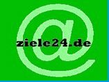 webcams:12-06-19_logo_ziele24.jpg