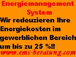 webcams:energiemanagement_157-2.jpg