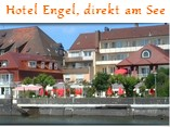 webcams:hotel_engel_langenargen_direkt_am_see.jpg