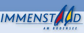 webcams:logo_immenstaad_am_bodensee.jpg