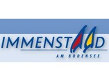 webcams:logo_immenstaad_am_bodensee_157.jpg