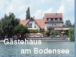 webcams:webcam_2_gaestehaus_am_bodensee.jpg